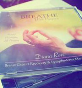 Breathing Exercises For Breast Cancer